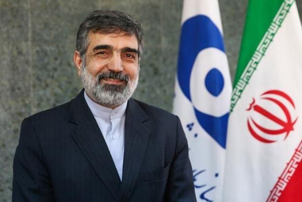 Иран пригрозил возобновить производство высокообогащенного урана