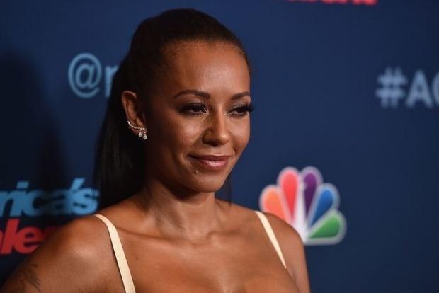 43-летняя экс-солистка Spice Girls станет мамой четвертый раз