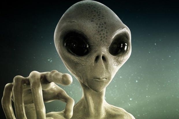 Ученые рассказали, как пришельцы могут найти Землю
