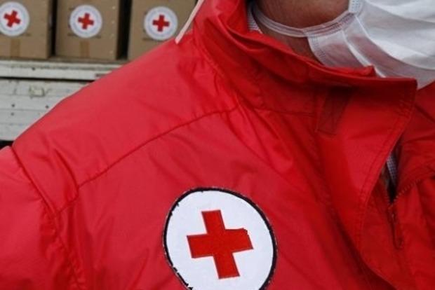 Государство может прекратить финансирование Красного Креста