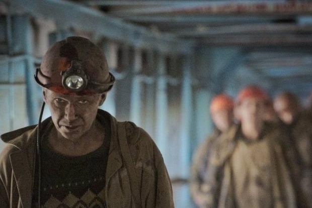 Оккупанты на Донбассе оптимизируют шахты и увольняют персонал