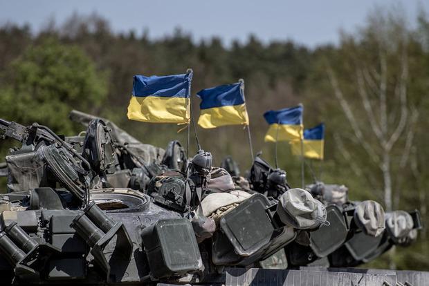 Генерал ВСУ предложил хитрый план деоккупации Донбасса