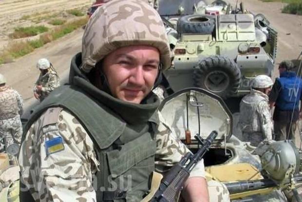 Боевики «ЛДНР» строят вторую линию обороны в ожидании наступления ВСУ