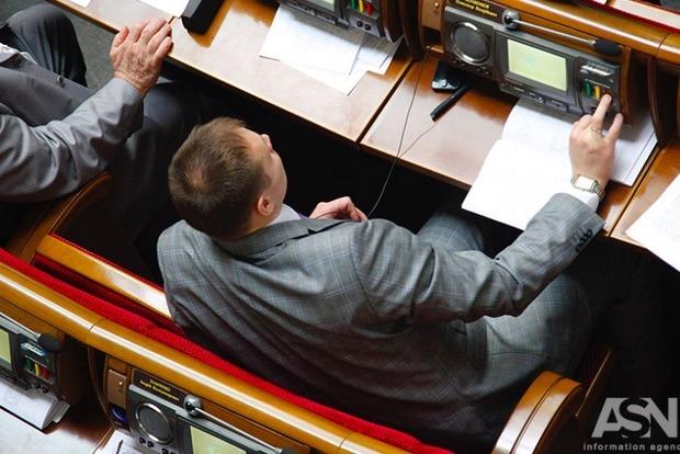 Голосование по Донбассу: чьи голоса были решающими