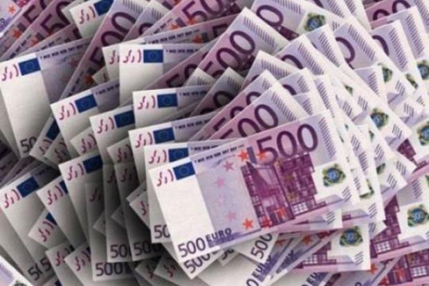 Европарламент 13 июня рассмотрит выделение миллиарда для Украины