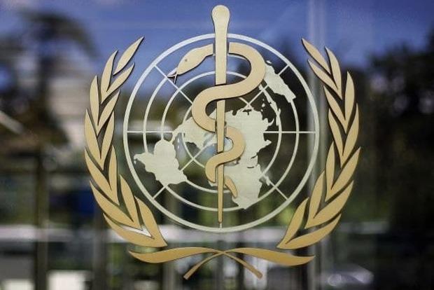 Число випадків зараження COVID-19 в світі перевищило 230 млн