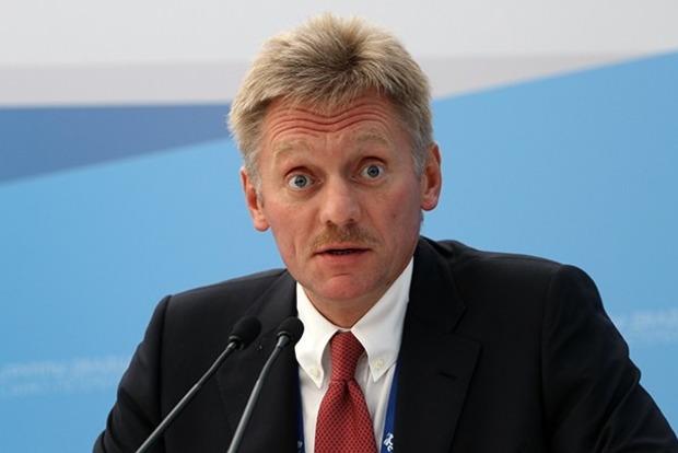 Кремль занервничал из-за близости Украины и НАТО