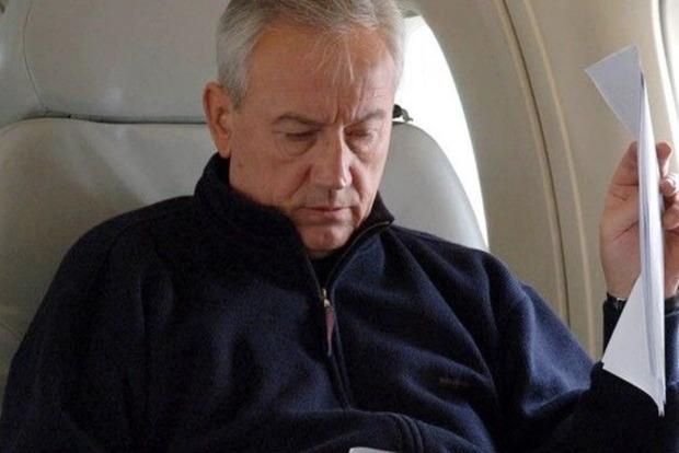 СМИ: Во Львове обыскивают офис олигарха Дыминского