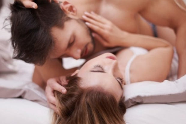 Тихий ужас: Психологи рассказали, о чем на самом деле думают женщины во время секса