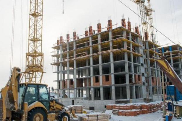 Минрегионстрой обещает муниципальное арендное жилье, дешевле рыночного на 30-40%