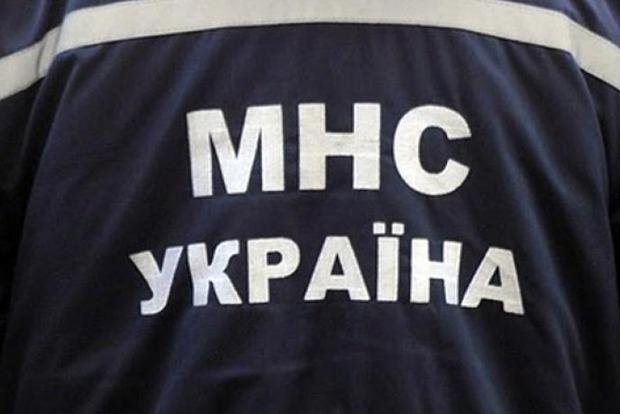 В Украине 21-23 июня ожидают чрезвычайную пожарную опасность