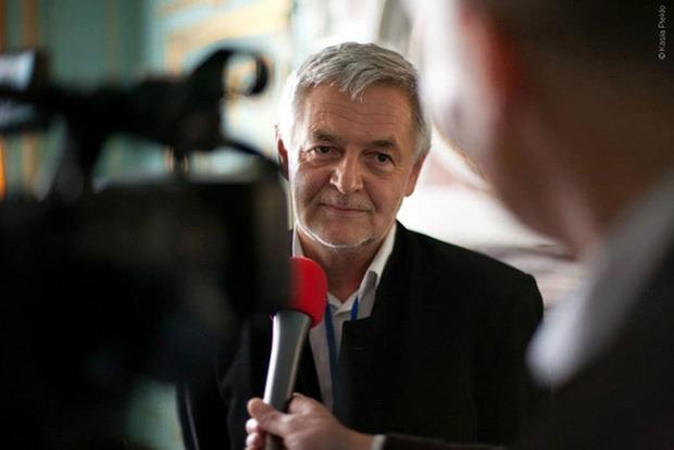 Посол Польши сказал, когда точно Украине дадут безвиз и какие возникнут проблемы