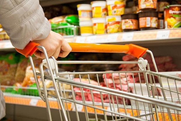 Эксперт назвал причину стремительного подорожания еды в Украине