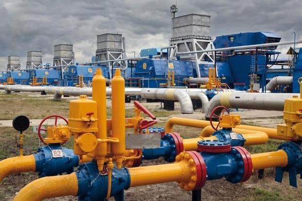 В «Газпроме» недовольны Украиной и задумались об отказе от транзита