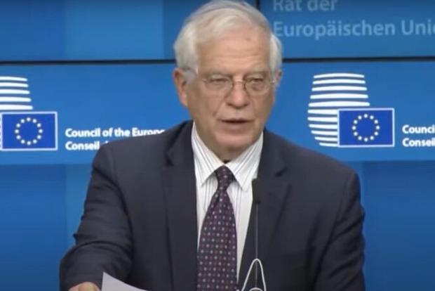 В ЕС заявили о проблемах с поставками вакцины