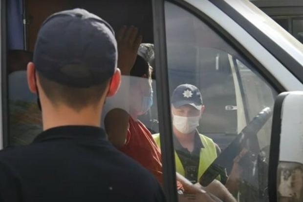 Сразу на 8500 гривен: украинцев прижали новыми штрафами, у кого могут забрать машину