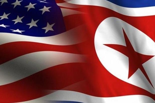 США может ужесточить санкции для Пхеньяна