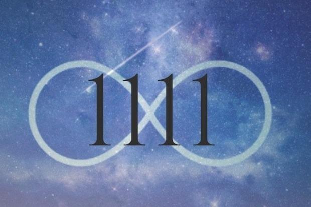 11 ноября будет самый мощный день за последние 10 лет. Рекомендации нумерологов