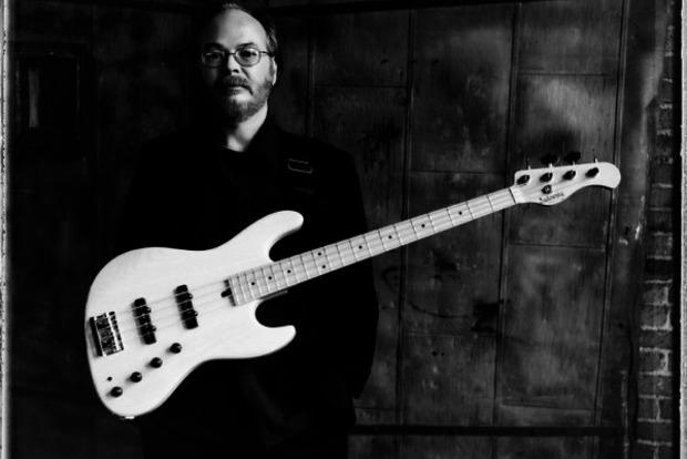 В США скончался основатель рок-группы Steely Dan Беккер