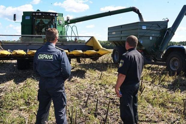 Кабмин создает штабы для борьбы с аграрным рейдерством. На что могут расчитывать аграрии