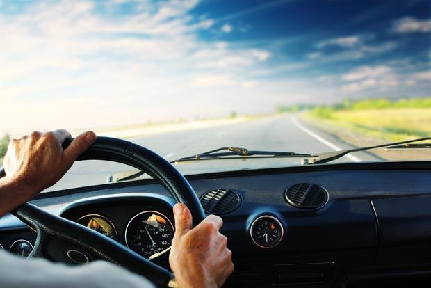Полиция будет настаивать на усилении контроля за здоровьем водителей