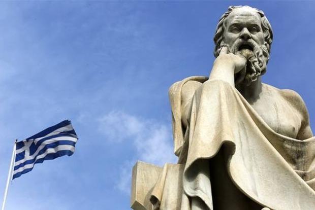 Греция достигла соглашения с кредиторами по основным реформам