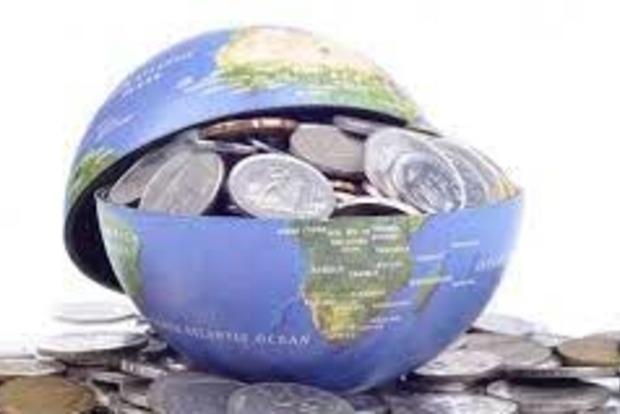 Иностранные инвестиции в Украине: почему все плохо