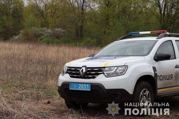 Домой братик вернулся один. Появились подробности гибели 6-летней девочки под Харьковом