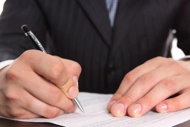 Чем регистрация места жительства отличается от прописки и какие они дают права