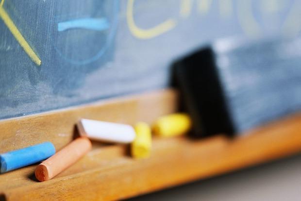 Закон об образовании вступил в силу в Украине