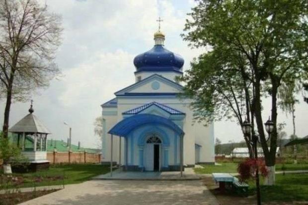В Хмельницкой области от COVID-19 скончалась монахиня монастыря