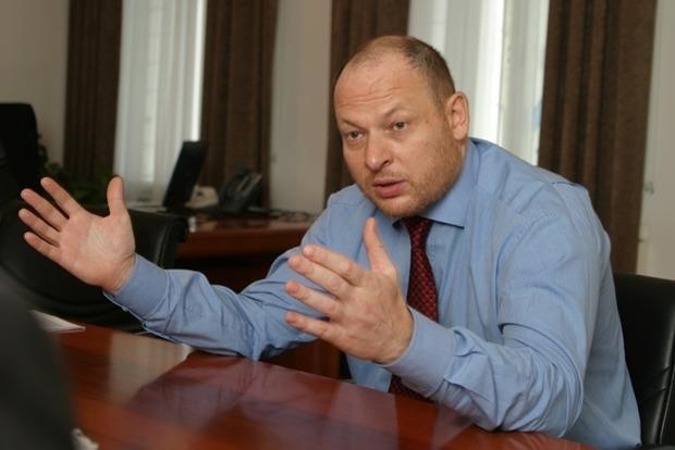 Дубилет пояснил, почему с кредитами Привата возникла проблема