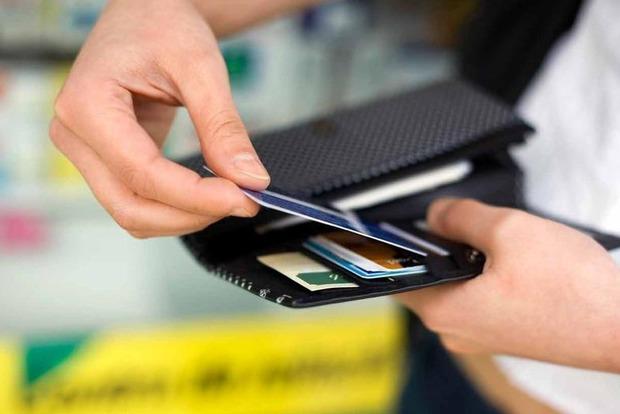 Украина попала в список самых дешевых для жизни стран