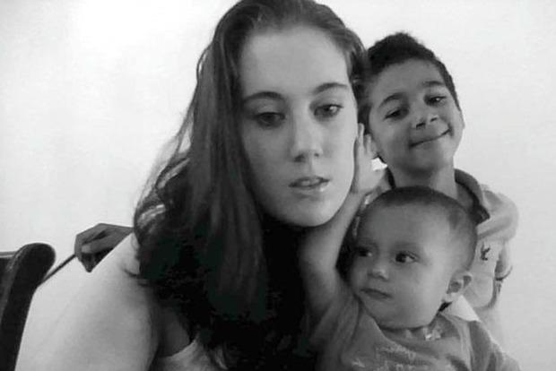 В Сирии убили самую разыскиваемую британскую террористку