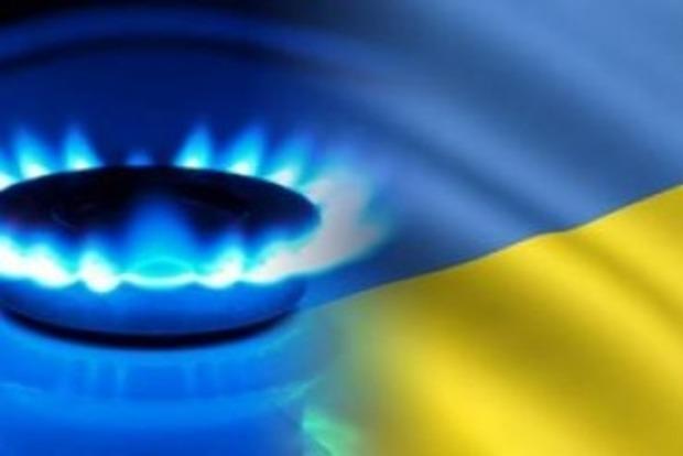 Украина, Россия и ЕС парафировали договор о поставках газа