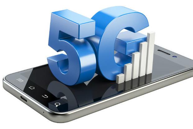 Стало известно, какая страна первой в мире перейдет на 5G