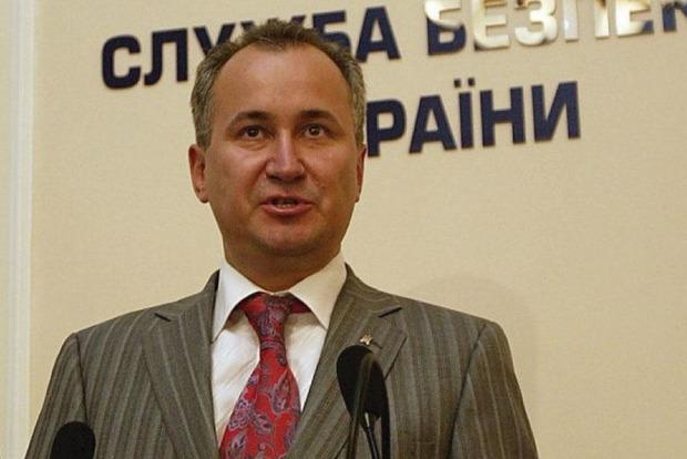 В СБУ сообщили о разоблачении организатора провокационных и подрывных акций в Украине