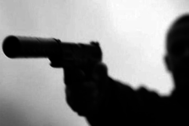 В районе АТО военный убил сослуживца и заявил, что тот дезертировал