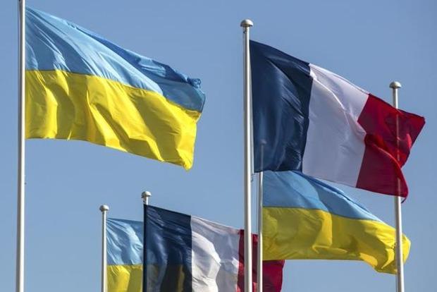 У Порошенко назвали страну, которая тормозит безвиз для Украины