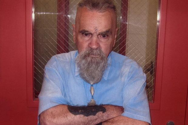 ВСША скончался убийца супруги кинорежиссера Романа Полански