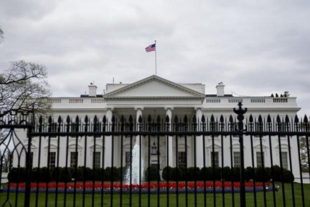 В Конгрессе США отказали в аккредитации российскому изданию