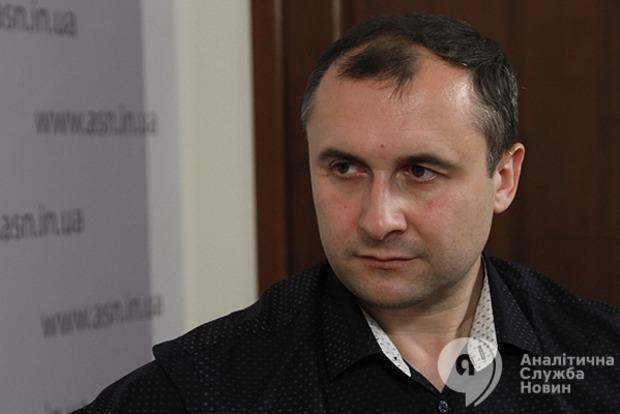 На админгранице с Крымом не зафиксирована российская техника или военные - ГПСУ
