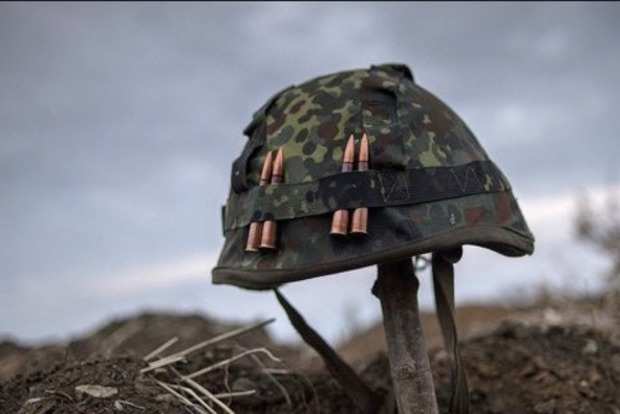 МО: Один боец ВСУ погиб, пятеро ранены за сутки на Донбассе