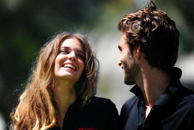 12 несподіваних речей, які роблять жінок привабливими в очах чоловіків
