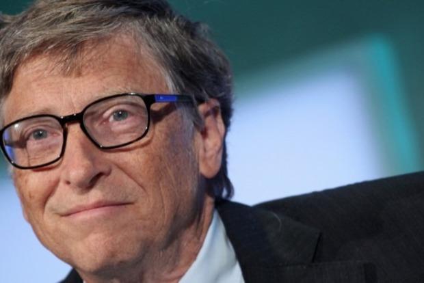 Билл Гейтс инвестирует средства вамериканские школы