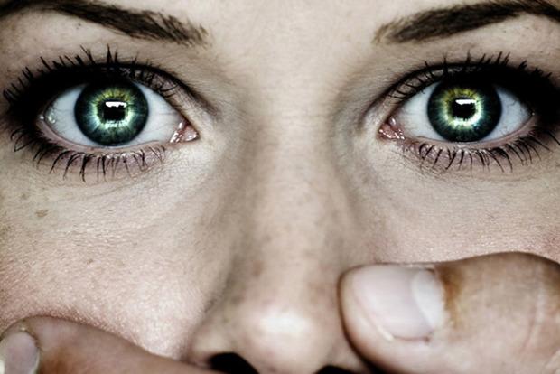 Рада приняла закон о предотвращении насилия в семье
