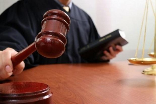 Український суд заарештував акції ВТБ, ПІБ і Ощадбанку