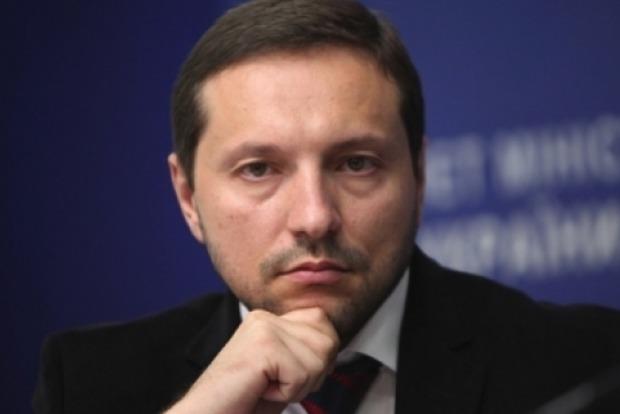 Кабмин утвердил устав ОАО «Национальная общественная телерадиокомпания Украины»