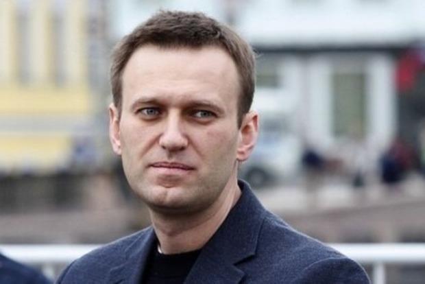 Навального разрешили перевезти из Омска в немецкую клинику