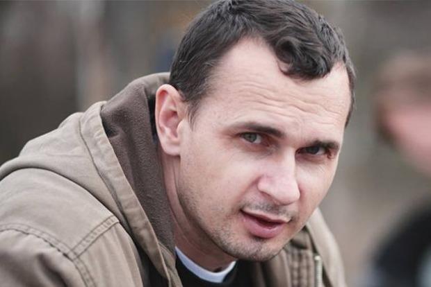 В Раде заявили о готовности провести обмен 23 россиян